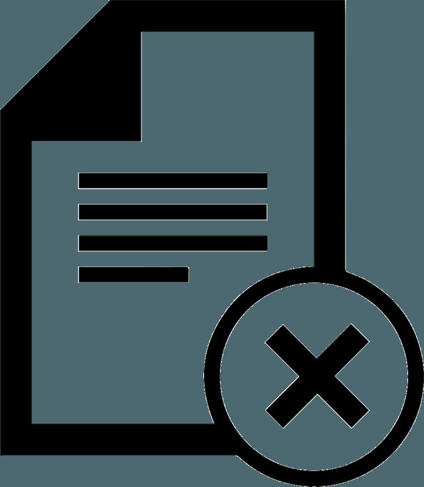 Работа в киви банк отзывы сотрудников спб
