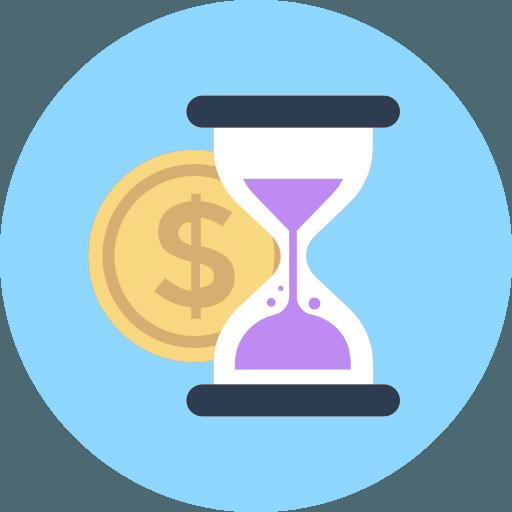 Альфа банк беспроцентный кредит на 100 дней в чем подвох