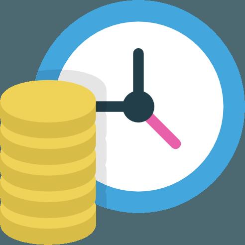 кредит в точка банке для ип